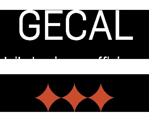 GECAL